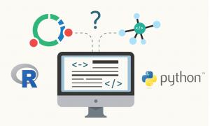 Python or R for Data Analysis