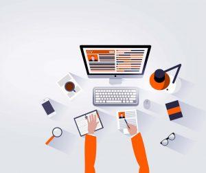 data analyst resume, data scientist resume, data science resume, data scientist resume sample, data analyst resume entry level, data analyst resume sample.
