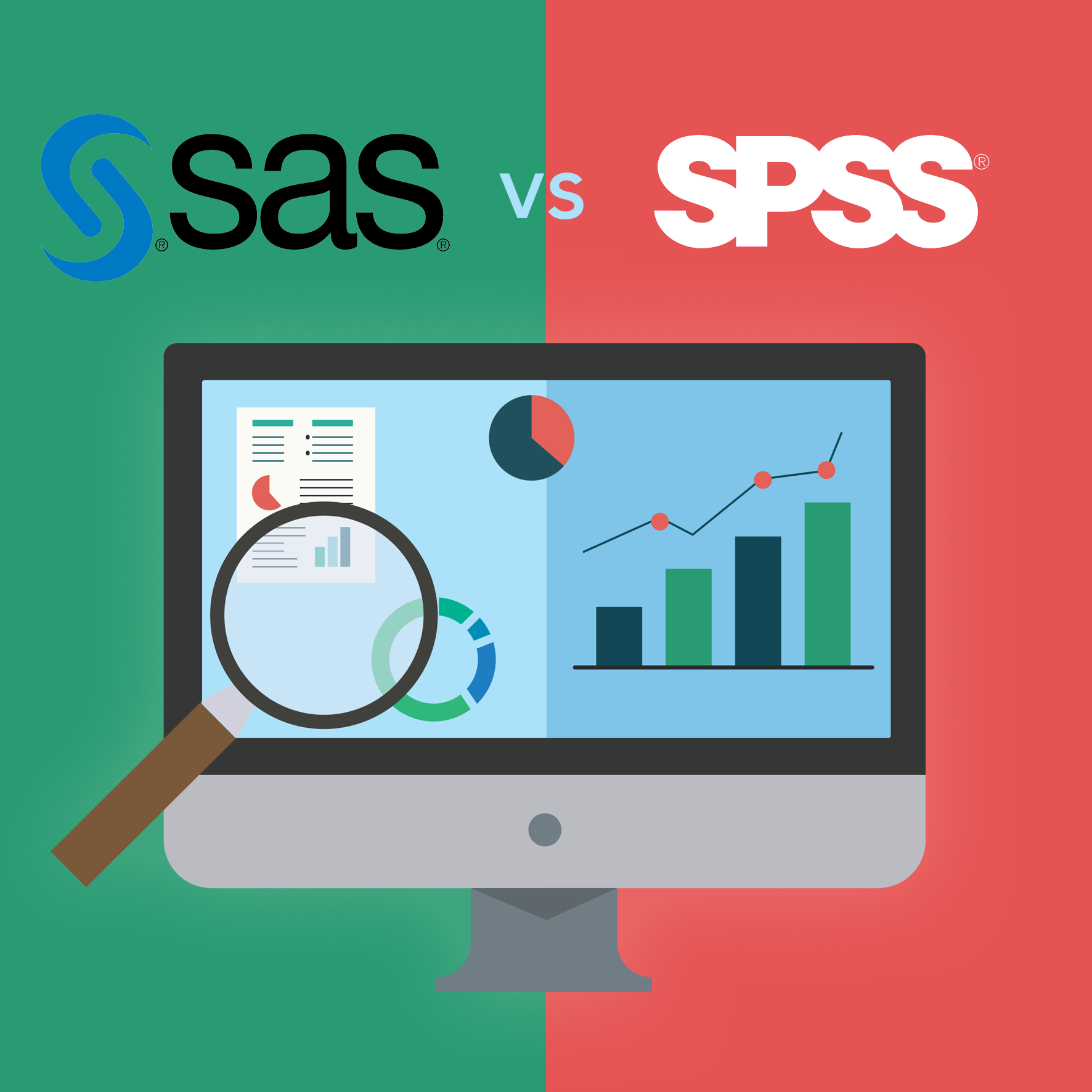 sas vs spss, sas spss, sas and spss, spss to sas