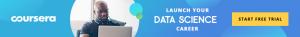 data science coursera
