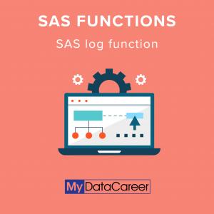 sas log function, sas natural log, log transformation in sas, log transformation sas