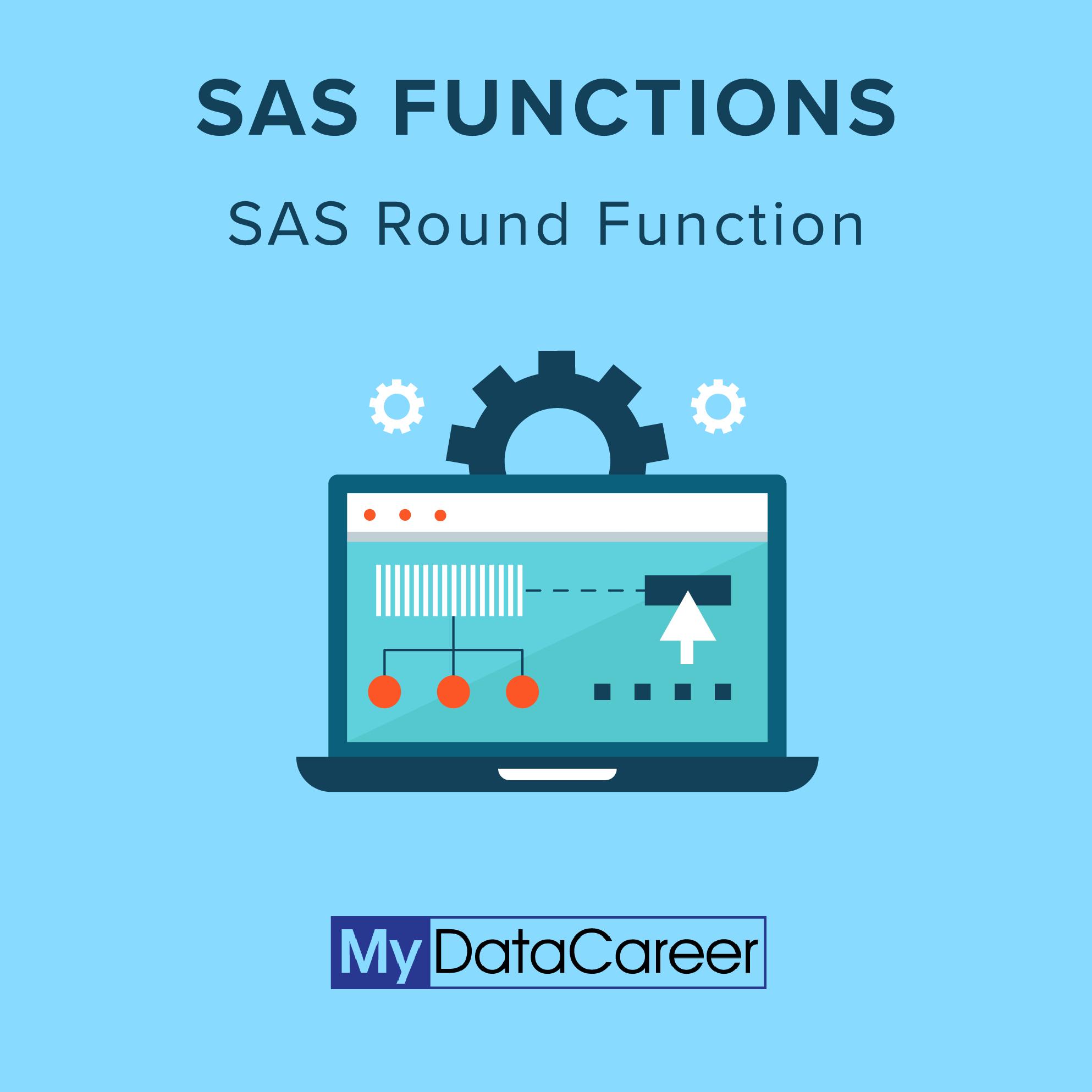 sas round, sas round function, sas round down, sas roundup, sas roundup function, sas ceil, sas ceilz, sas floor, floor in sas, sas fuzz, sas int