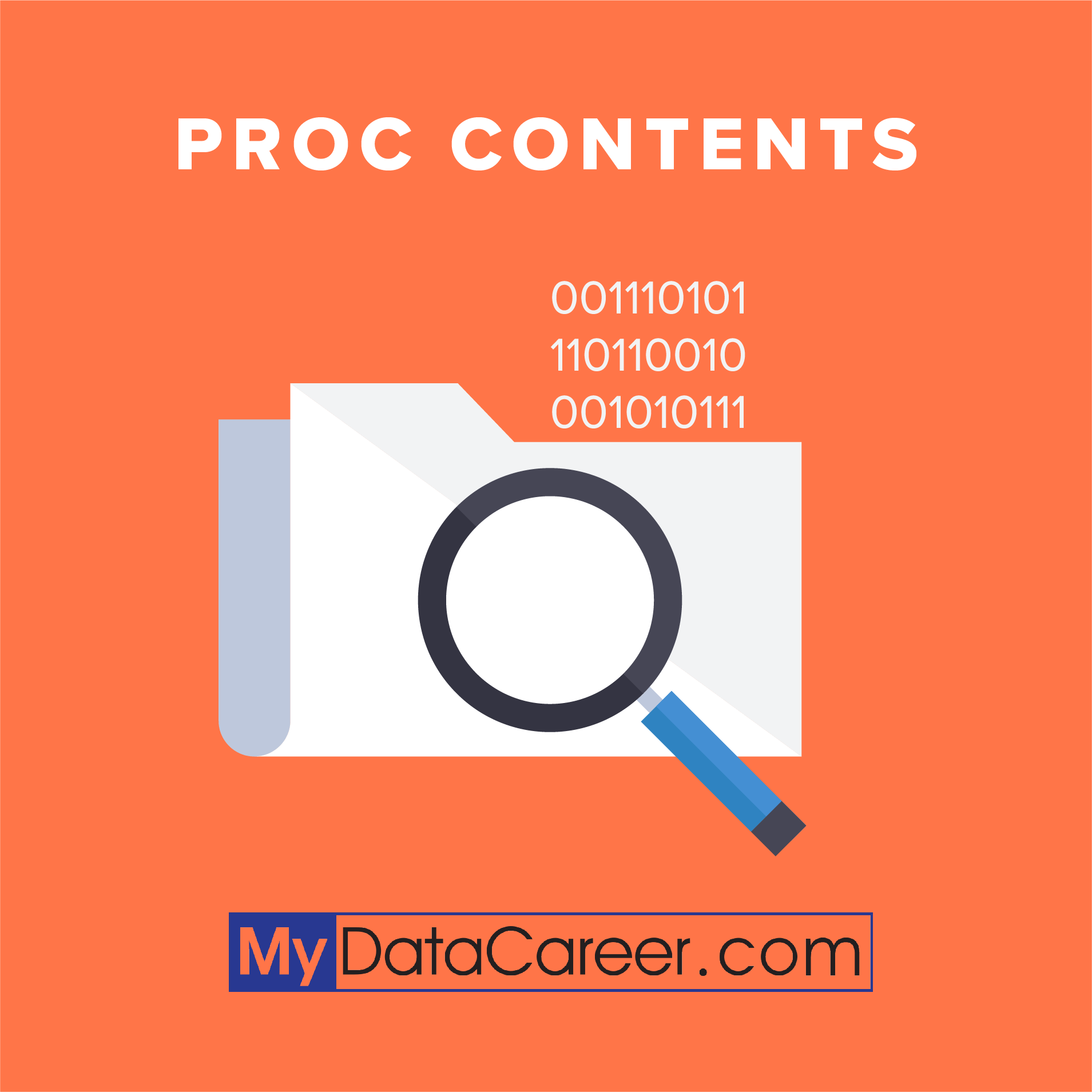 proc contentsRemove term: proc contents options proc contents optionsRemove term: SAS SASRemove term: sas proc contents sas proc contentsRemove term: sas proc contents example sas proc contents exampleRemove term: sas proc contents options sas proc contents options