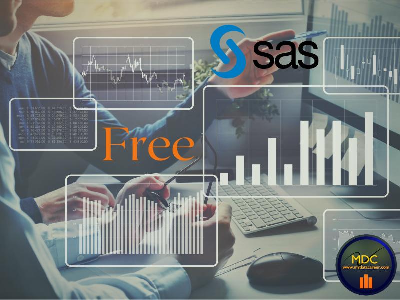 free sas training