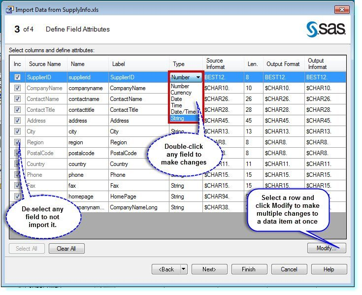 import_excel_into_Enterprise Guide